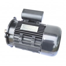 Mill Motor for Zx45 and ZX45PD|ZX45A 2 HP