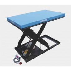Eoslift Electric Platform Lift Table