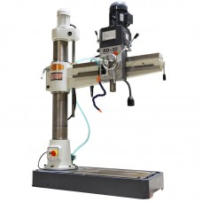 Radial Arm Drill Press | RD32