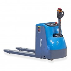 Eoslift Electric Pallet Truck Walkie W20