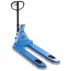 Eoslift Built-in Scale Pallet Truck E20V