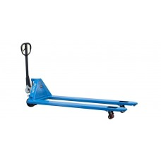 Eoslift Extra Long Hard Pallet Truck M20L