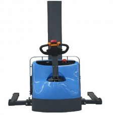 Eoslift Full Electric Pallet Stacker T12JS DISCONTINUED