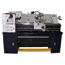 "14"" x 40""  Precision Tool Room Metal Lathe 