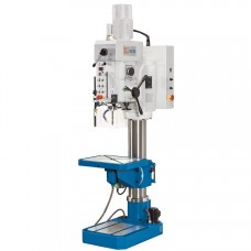 Knuth 23 x 18 Production Drill Press - 220Vac, 3-phase, 60Hz SSB 50 F Super