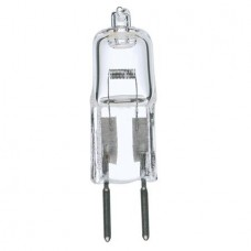 Halogen Bulb for the BT1440 and BT1440G Series