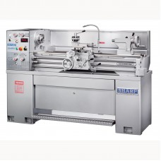 "14"" x 40"" Sharp Precision Metal Lathe 1440F"