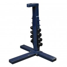 "Stand for 7"" Bead Roller  