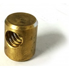 Tool Post Nut for the AT320, CQ9332 & CQ9332A