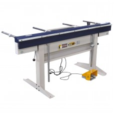 "79"" Magnetic Sheet Metal Brake 