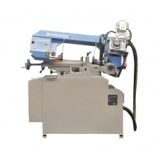 Miter Band Saw Semi-Automatic 2-1/2HP 9 In. × 12 In.