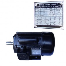 Gear Head Metal Lathe Compound Box Motor
