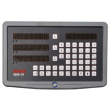 Digital Read-Out Disply Set | DRO-ZX45A