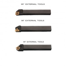 THREAD TOOL HOLDERS *  |12-249