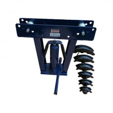 12 Tons Hydraulic Pipe Bender Set | HB-12