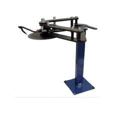 Manually Operated Tube & Pipe Bender | TB-3