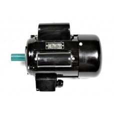 Mill Motor for Zx45 and ZX45PD 2 HP