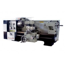 "13"" x 24"" Gear-Head Bench Metal Lathe 