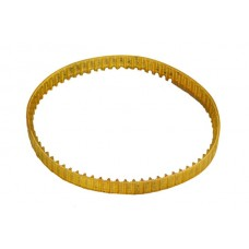 Synchronous Belt For CQ9318 - Accessories For Lathe/mill/drill | CQ9318147