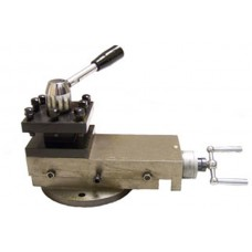 Tool Post - Accessories For Lathe/mill/drill   TP AT750 AT520