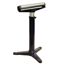 25 Inch Height Adjustable Band Saw Material Stands   | BS-S2