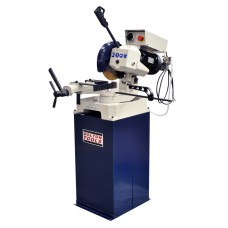 10 Inch Slow Speed Cold Cut Saw With Swivel Base - COLD SAWS  | CS-250