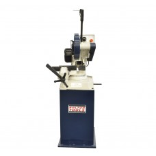 14 Inch Metal Cutting Heavy-Duty Abrasive Saw With Swivel Base - ABRASIVE CUT OFF SAWS  | TV-350