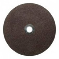 13-3/4 Inch Metal Cutting Abrasive Saw Blade For TV-350  | MV-350