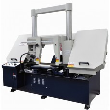 "15 3/4"" Dual Column Band Saw GK4240"
