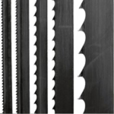 Band Saw Blade for BS-128HDR  | MCS-128