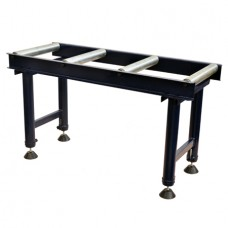 26 Inch Height Adjustable Material Stands |  BS-S4