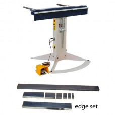 "40"" Magnetic Sheet Metal Brake 