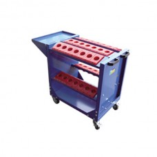 Tool Cart Trolley Trolley-BT30