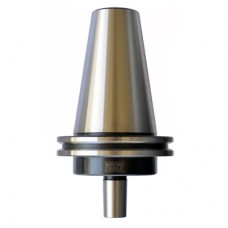 A0403 CAT50 Jacobs Taper Adapters *