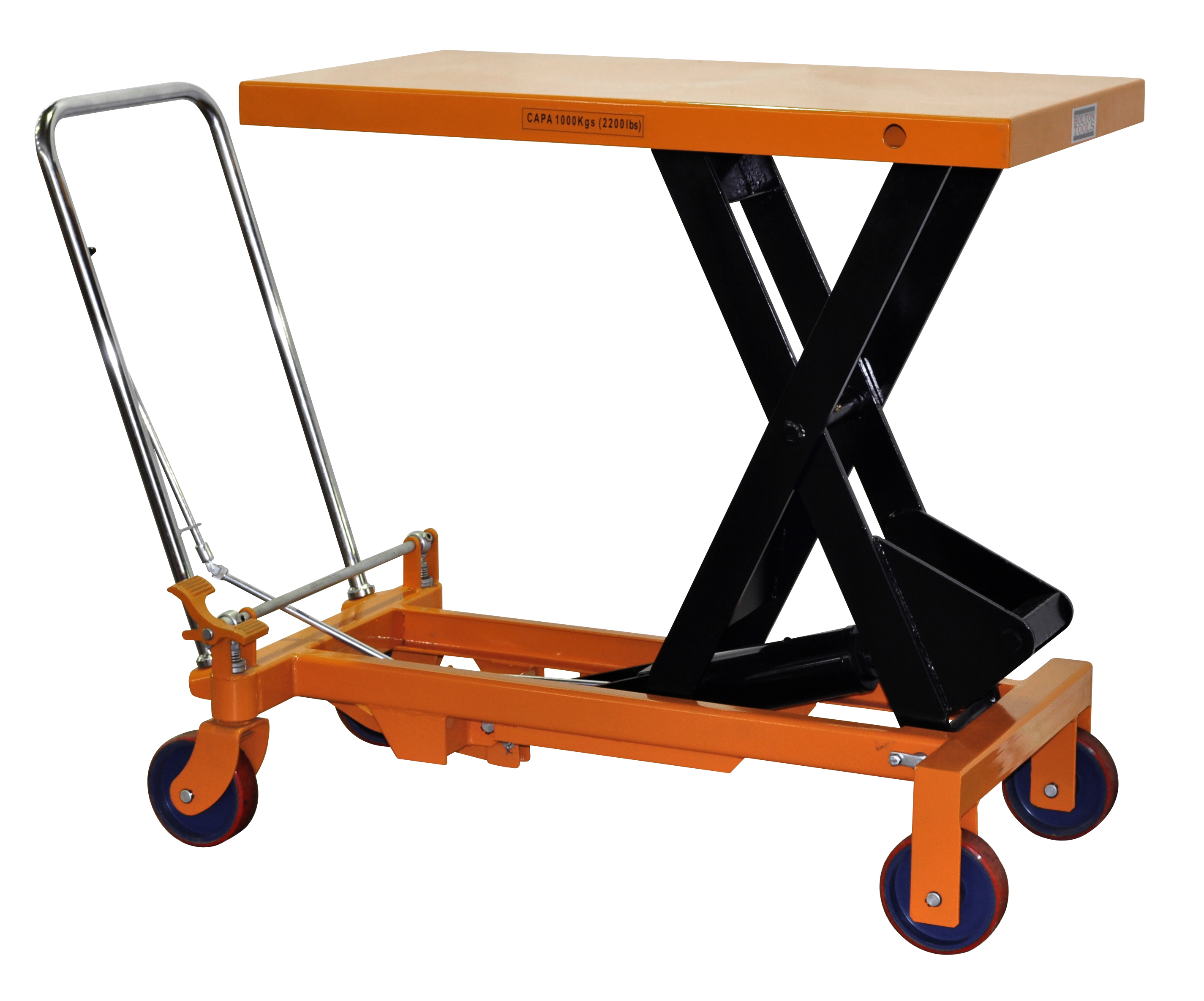 engineering scissor equipment lift product table veterinary