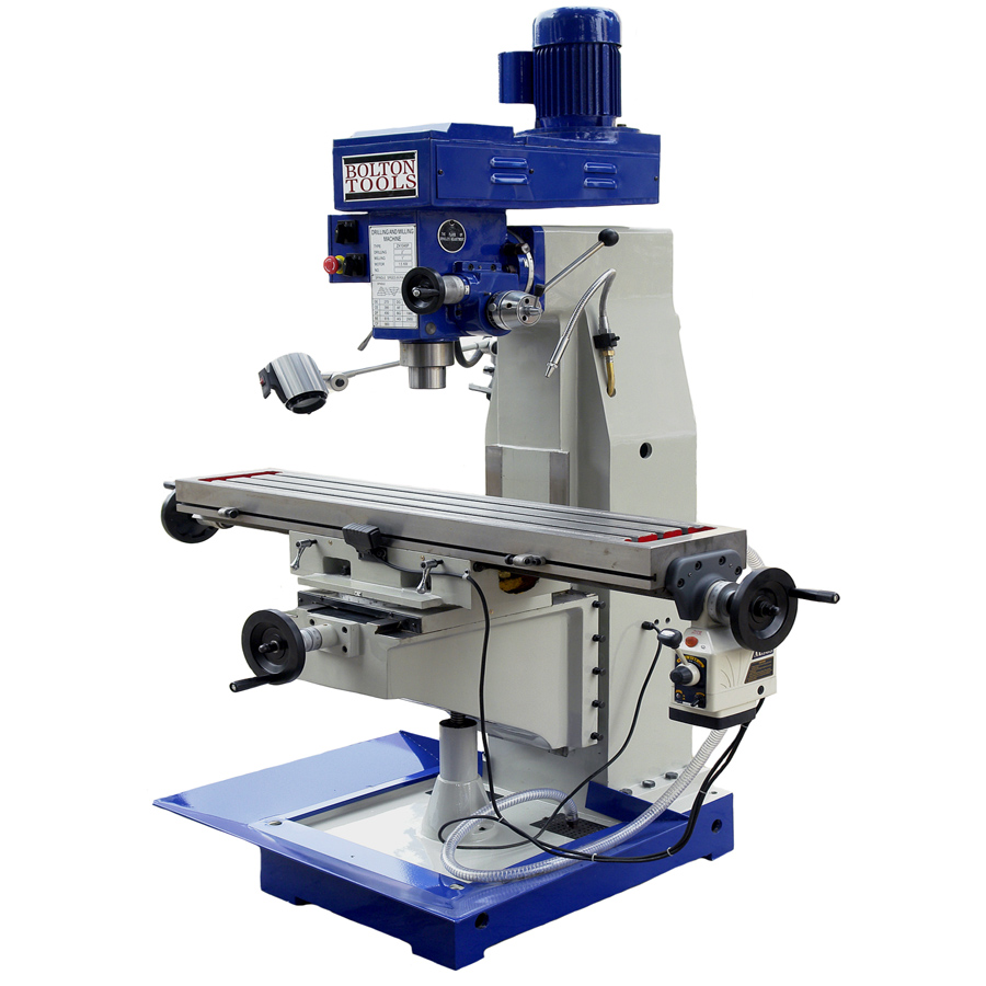 milling machine View reliable milling machine manufacturers on made-in-chinacom this category presents cnc milling machine, universal milling machine, from china milling machine suppliers to global buyers.