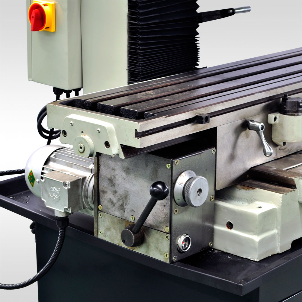 how to cut gears on a milling machine