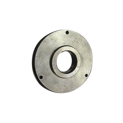 BT1022 Backing Plate for 3 Jaw Chuck with Pins | BT1022BP