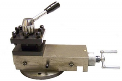 Tool Post - Accessories For Lathe/mill/drill | TP AT750 AT520