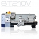 "8"" X 15"" Precision Mini Metal Lathe Variable Speed 