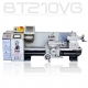 "8""X 15"" Variable Speed Precision Mini Metal Lathe 