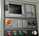 "13"" x 40""  CNC Lathe with Tool Changer and Siemens 808D CBT1340-6"