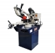 8-5/8 Inch x 10 Inch Mitering Horizontal Bandsaw With Swivel Mast   | BS-280G