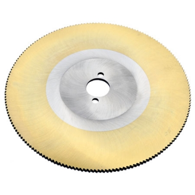 12-7/16 Inch Cold Cut Saw Blade for CS-315  | MS-315
