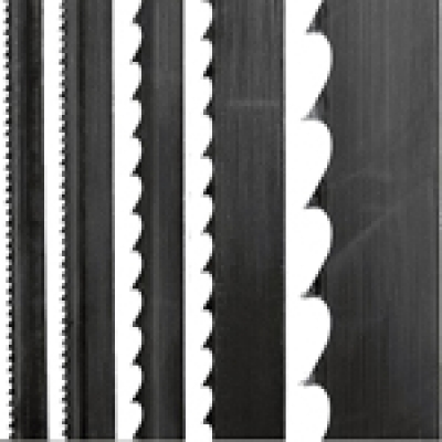 Band Saw Blade For BS-215G  | MCS-215