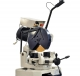14 Inch Slow Speed Cold Cut Saw With Swivel Base & Double Vises - COLD SAWS  | CS-350