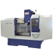 "39"" x 24"" x 24"" CNC Vertical Machining Center 