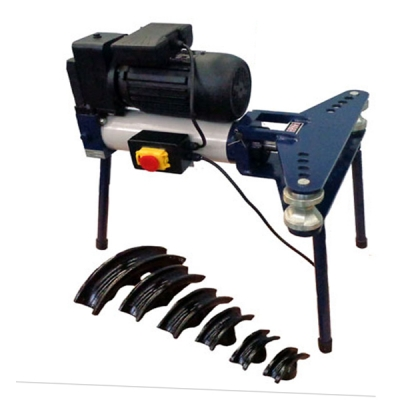 Power Operated Tube & Pipe Bender | EHB-10