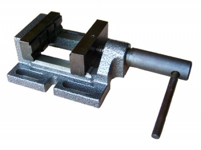 2 1/4 inch Drill Press Machine Vise | Q1985E