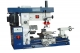 "12"" x 20"" Lathe, Mill and Drill Combo 